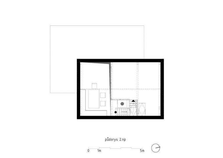 dum-v-zahrade-a44